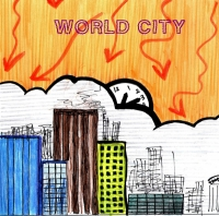 PORTADA WORLD CITY
